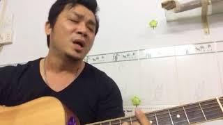 Lk 24gio phep guitar tieng hat va guitar quoc viet