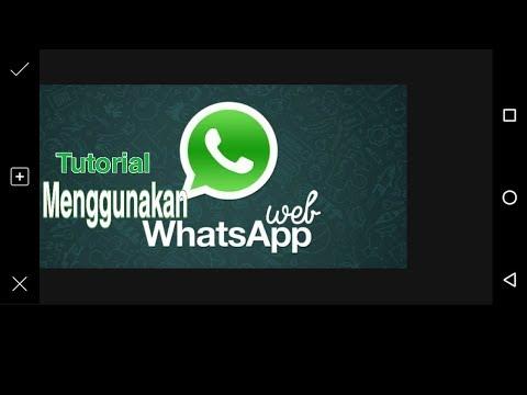 tutorial-cara-menggunakan-whatsapp-web