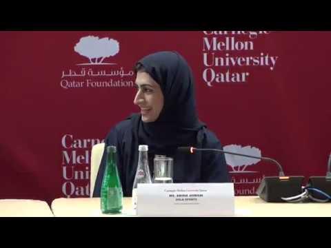 E-commerce in Qatar – Charting a path for future success