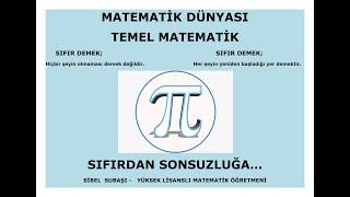 Olasılık_Tyt Matematik_Sibel Hoca İle Matematik
