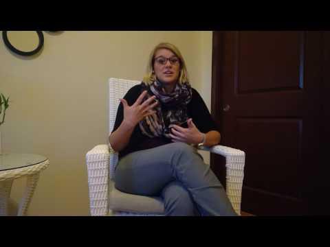 Brandi Burdick- Heritage Credit Union- Wisconsin-  - Crash big. bright. minds. 2016.
