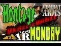 OnlyUseMeUNBELIEVABLE | Combat Arms Montage (Gameplay) | CorgiCA (MM#5)
