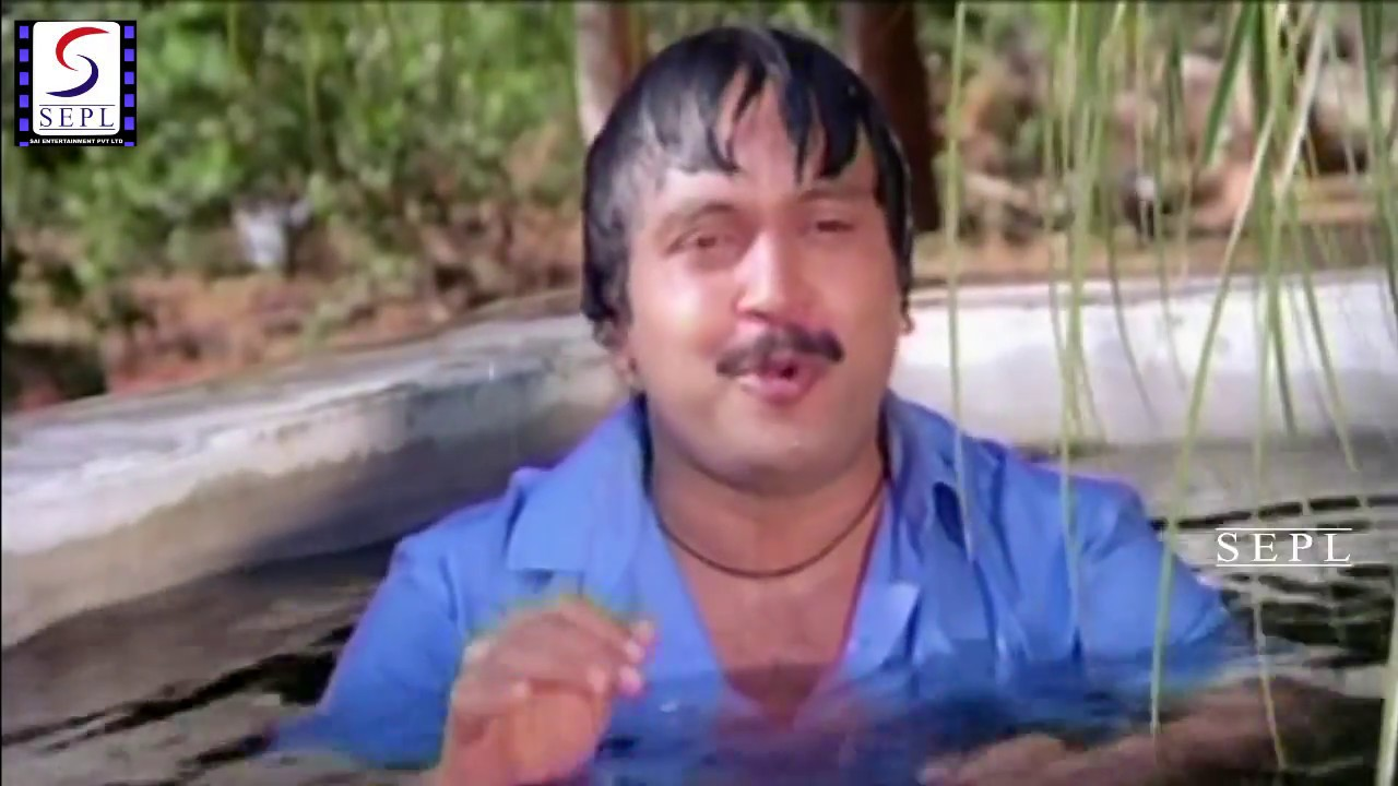Download Poovoma Oorgolam From Movie Chinna Thambi