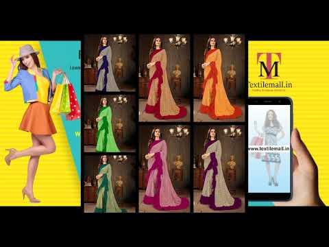 Charming new Catalogs Collection of Saree | Kurti | Salwar Kameez | Lehenga Choli | Western Wear