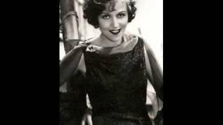 BERTA SINGERMAN - Capricho de Alfonsina Storni.wmv