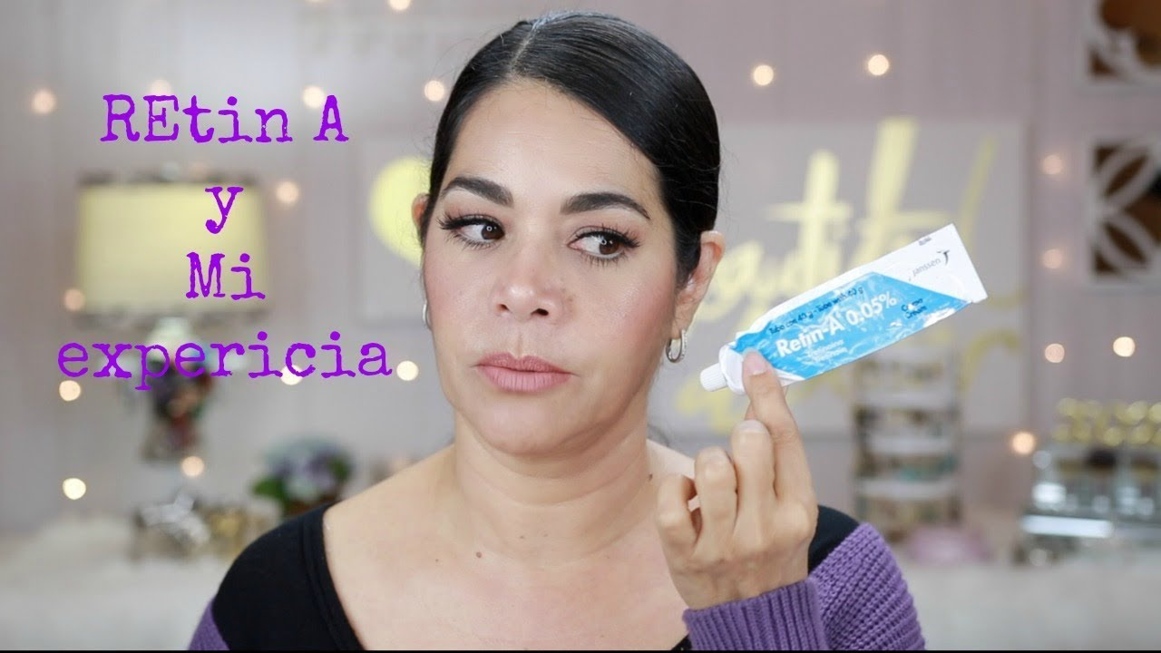 Crema Antiarrugas Con Acido Hialuronico