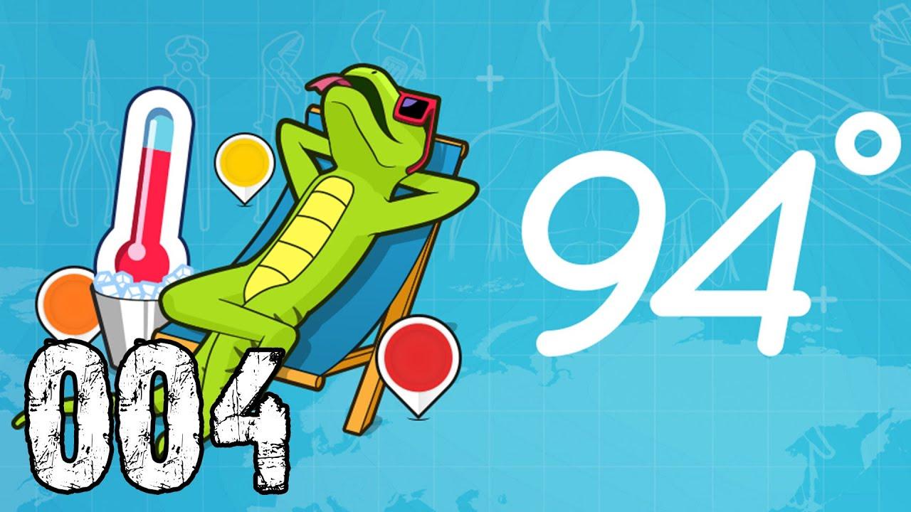Spiel 94