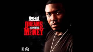 Meek Mill - All eyes on you free music mp3 download