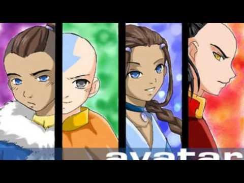 cartoon-as-anime-(-cartoon-vs-anime-)-the-melancholy-of-haruhi-suzumiya-(god-knows)