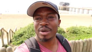 VLOG : Durban family vacation part 2