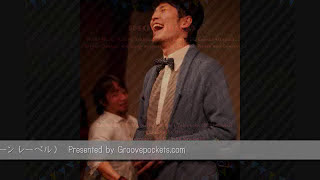 1st Encounter - 鈴木直人  ・ 伊藤大輔 ・ 永田ジョージ live at Coffe Bigaku thumbnail