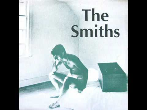 "The Smiths - ""Please, Please, Please, Let Me Get What I Want"""