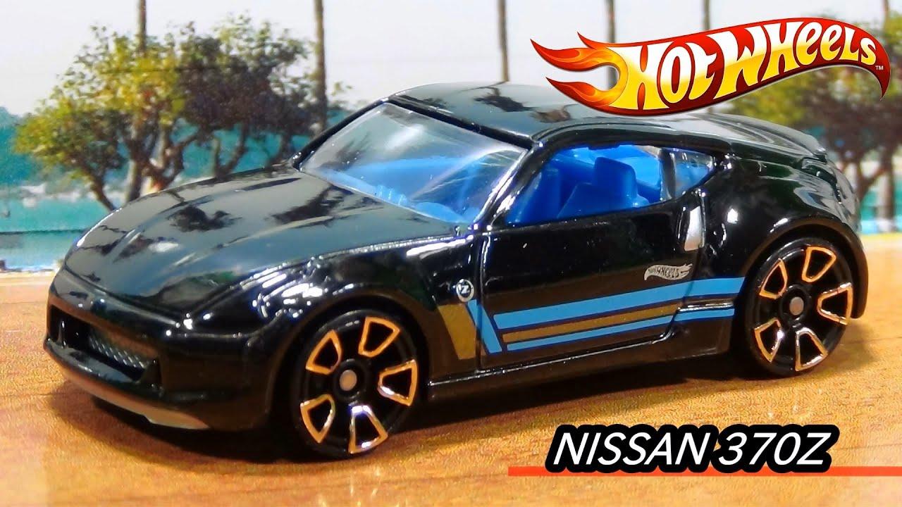 Nissan Altima With 370z Wheels