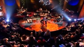 Baixar Show DVD Completo - Capital Inicial - Acústico MTV (@Heitoor03)