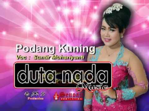 Duta Nada - Podang Kuning (Voc. Suntir)