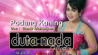Video Duta Nada - Podang Kuning (Voc. Suntir) download MP3, 3GP, MP4, WEBM, AVI, FLV Agustus 2018