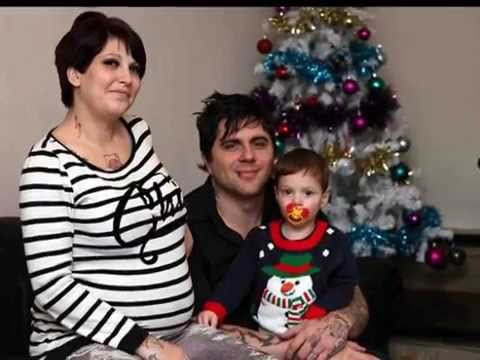 Mother Of Five Believes Smoking 25 Cigarettes A Day While Pregnant Killed Her Baby Son Youtube