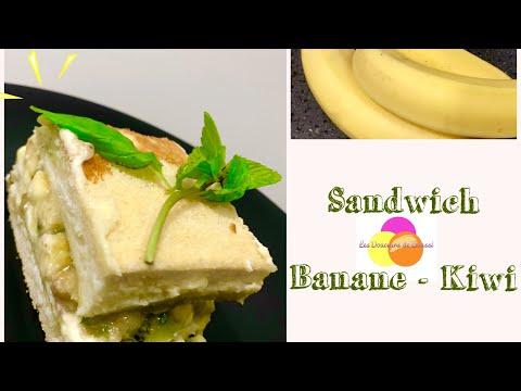 sandwich-banane-kiwi