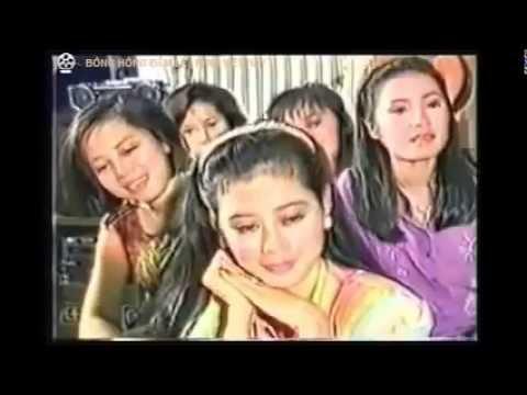 Phim Việt Nam :   Lý Hùng Diễm Hương   Phim Thập Niên 90