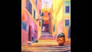 Guenter Schlienz - Sardinia 2 (The Sardinian Tapes)