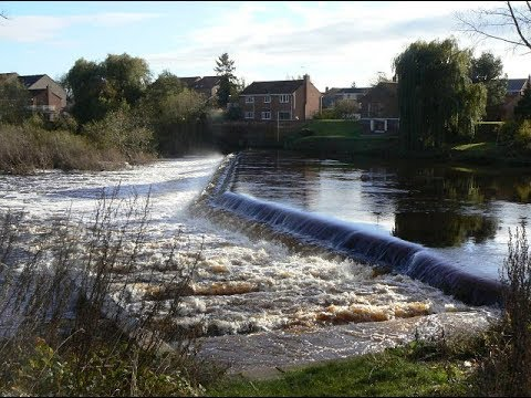 Places to see in ( Boroughbridge - UK )
