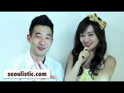 сайт знакомств корейские девушки
