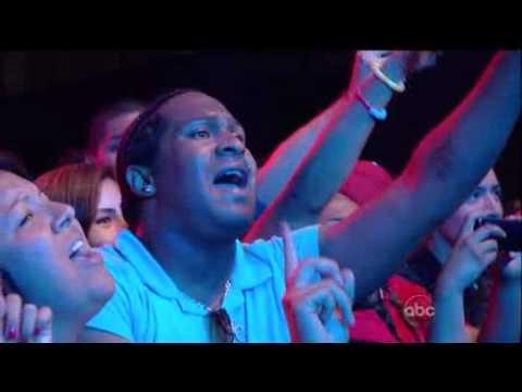 Jimmy Kimmel Live   Caught Rocking Ciara   AOL Video