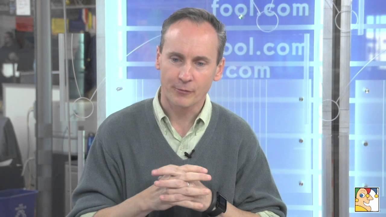 the motley fool investment guide for teens gardner david gardner tom