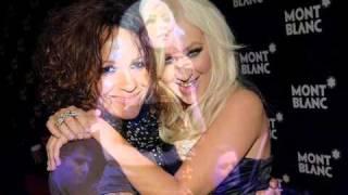 Imagine - Christina Aguilera (Tribute to John Lennon) [LIVE]