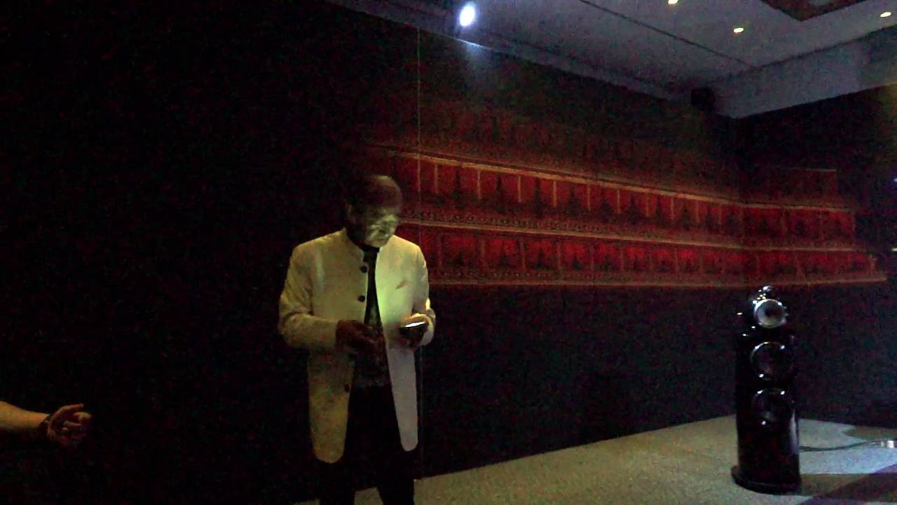 New Marantz pm10 Integrated amp! - AVS Forum | Home Theater