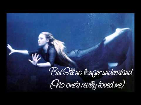 Swimming Home (Karaoke and Lyrics!)