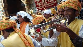 Asia no. 1 Shyam Band @Ajmer dargah part 2