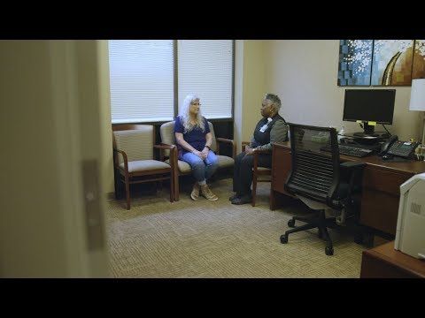 Behavioral Health-Charlotte Outpatient Clinics