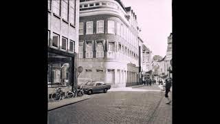 Holland duo - Breng me nog eenmaal naar huis (Oude foto's Den Bosch II)