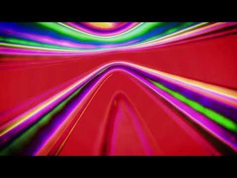Stray Beast - In Motion mp3 ke stažení