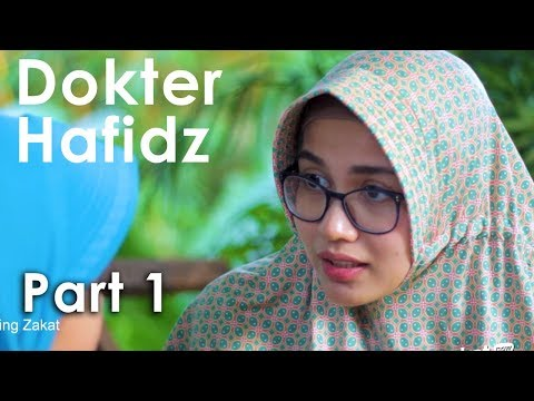 Dokter Hafidz Part 1 - Video Inspirasi