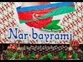 Азербайджан - родина граната: фестиваль граната в Азербайджане 2018