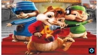 MC Rodolfinho - Os mlk é Liso(Alvin e os Esquilos)