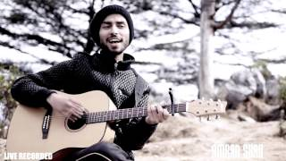 Jahaan Tum Ho Teri Yaadein   With Surprise Songs   Mashup   Shrey Singhal   Cover by Amaan Shah