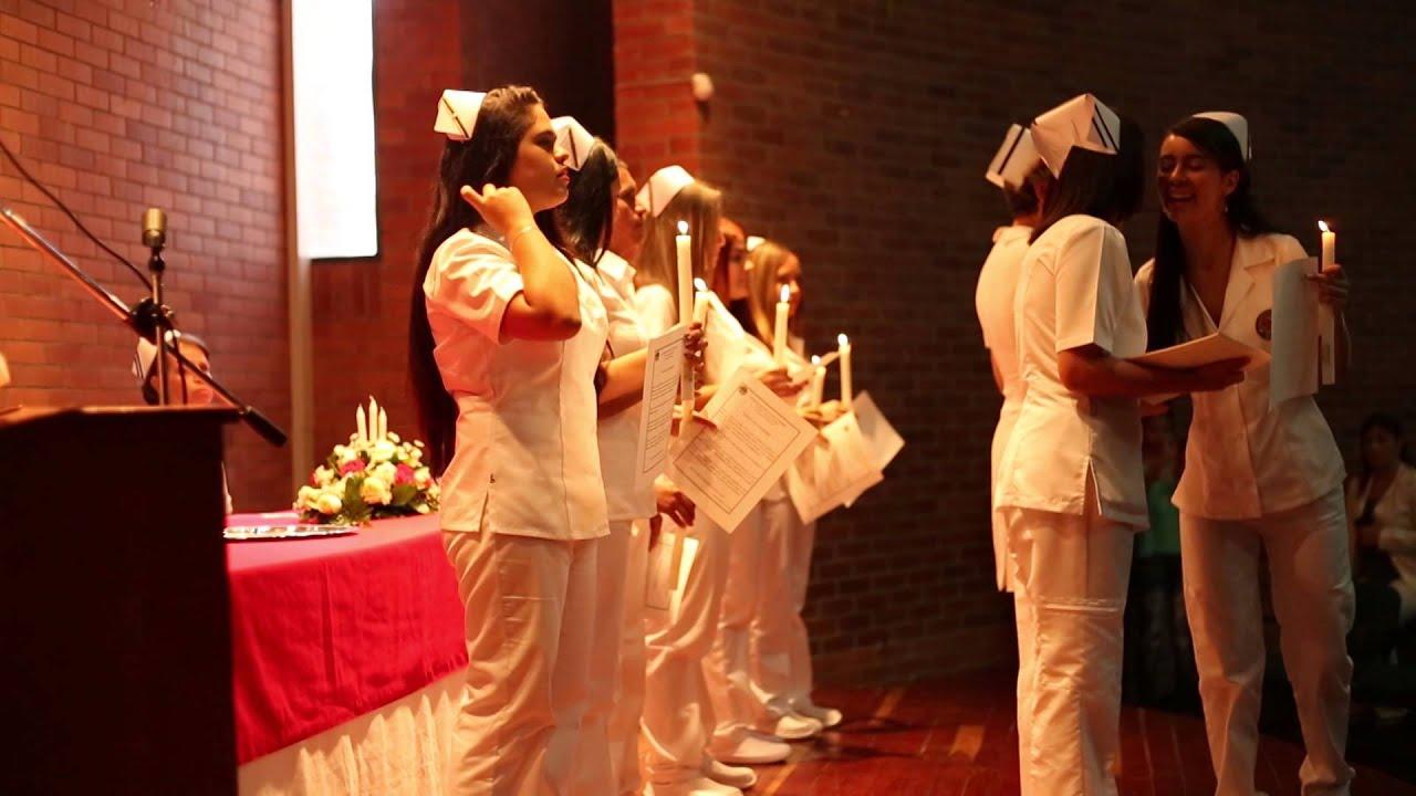 byAndresFranco  Ceremonia de Graduacin Programa de