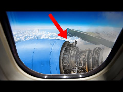 10 Airlines In The World You Won't Believe Exist!