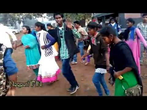 nagpuri song.in jharkhand dance abaishilim