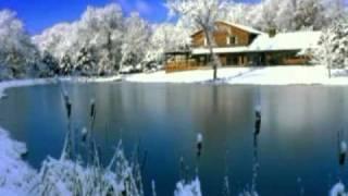 Concerto Por Um Verão-Jean Claude Borelly