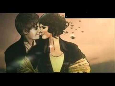 Justin Bieber - Stuck In The Moment Ft. Selena Gomez ...