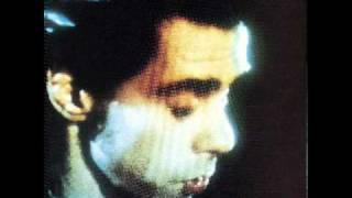Nick Cave and The Bad Seeds - Long Time Man