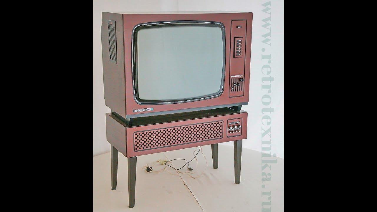 предложения услуги телевизор горизонт фото и модели старые нашла фото интернете