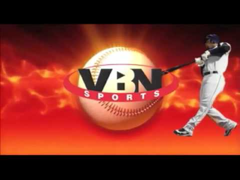 PBL   BC Premier Baseball League   Part 9