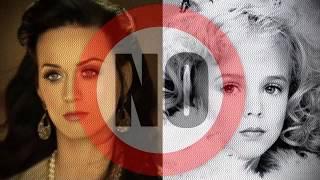 La verdad tras La aterradora Teoria de Katy Perry | MarooStation