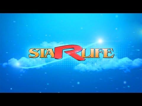 Prezentarea Afacerii StarLife