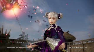 Dynasty Warriors 9 -